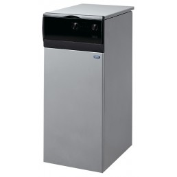 Котел напольный BAXI SLIM 1.230 iN,    22,1 кВт