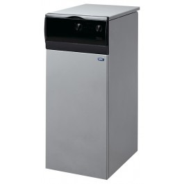 Котел BAXI SLIM 1.230 iN,    22,1 кВт